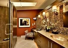 gold bathroom ideas 16 gold tile bathroom designs decorating ideas design trends premium psd vector downloads