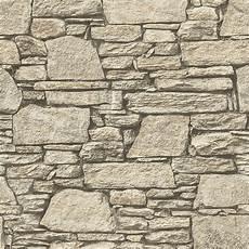 vliestapete stein rasch vliestapete stein beige steinoptik 10 05 x 0 53 m