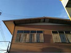 bardage facade prix bardage de fa 231 ade en bois lequel choisir quels prix et