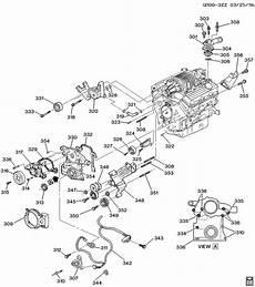 gm 3 8 liter engine vacuum diagram 1997 pontiac grand prix harness engine wiring harness elek icm wrg 15301403 wholesale gm
