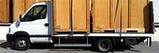 location de camion de déménagement demenagement aller simple