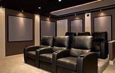 home theater room size basement rooms diy small elements and style creating a dimensions