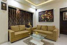 showcase models for living room india indian living room designs living room living room