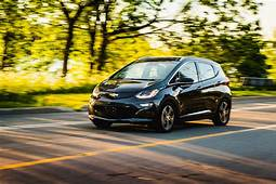 What Cars Will Chevrolet Make In 2021  Chevy2020Com