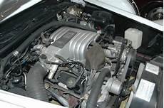how does a cars engine work 1986 mercury capri auto manual 1986 mercury tiffany custom 2 door 93495