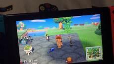 Coole Malvorlagen Xing Cool Animal Crossing Stuff 3