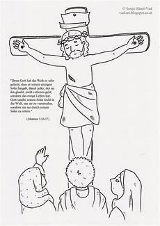 Ausmalbilder Religionsunterricht Grundschule Ausmalbilder Zur Bibel Mit Bildern Ausmalen Ostern