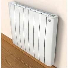 radiateur fluide caloporteur radiateur fluide caloporteur radiateur 233 lectrique sur