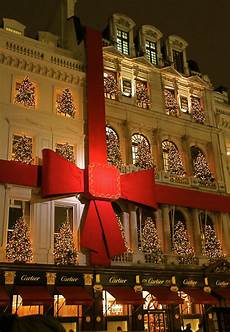 pas grand chose london christmas shopping