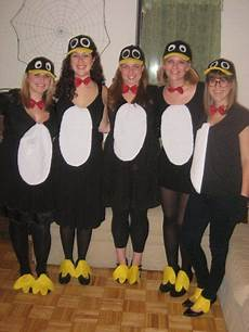 pinguin kostüm selber machen cheap penguin costumes from a few years