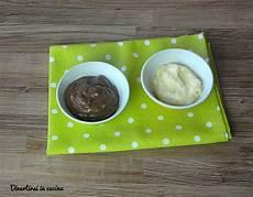 crema pasticcera bianca crema pasticcera bianca e alla nutella in 3 minuti pasticceria nutella e crema