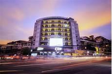 img 0026 paradise hotel