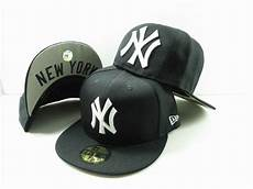new style topi mlb collection
