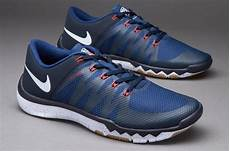Nike Free 5 0 Flywire mens shoes nike free trainer 5 0 v6 midnight navy