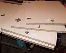 planche medium sur mesure meuble de cuisine sur mesure