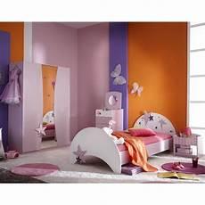 Kinderzimmer Lila Weiß - m 228 dchen prinzessinen kinderbett inkl matratze bett