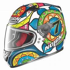chaz davies x lite x 802rr sepang replica helmet replica