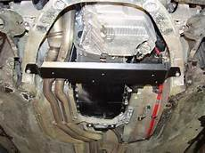 unterfahrschutz unterbodenschutz bmw 5er typ e60 e61