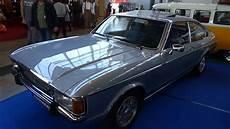 1975 ford granada 2 6 ghia coup 233 retro classics