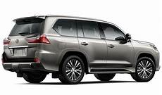new jeepeta lexus 2019 redesign price and review 2018 lexus lx 570 price changes release date review