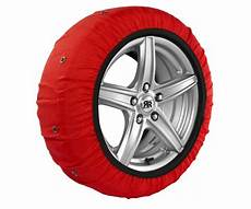 chaine 224 neige hybrid taille 74 isse adaptables sur