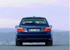 bmw 5er touring technische daten bmw 5er 5er touring e61 530 d 218 hp technische