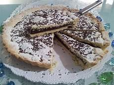torta della nonna di benedetta benedetta non solo ricette torta della nonna con crema al cioccolato