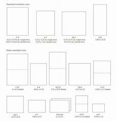 invitation sizes also this page envelope styles sizes wedding invitation size wedding
