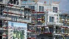 Immobilien Wann Sich Kaufen Statt Mieten Lohnt