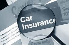 7 things you need to about car insurance the summit