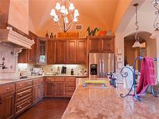 family friendly 3600 sq ft beautiful luxury 3600 sq ft home on 11 acre vrbo
