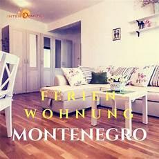 wohnung toskanische urlaubs ferienwohnung in montenegro urlaub am strand oder in der