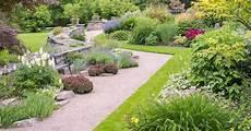 Gestaltungstipps F 252 R Gro 223 E G 228 Rten Mein Sch 246 Ner Garten
