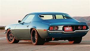 1000  Images About Camaro On Pinterest
