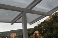 Terrassenüberdachung Trotz Balkon - balkon 252 berdachung pcs dach