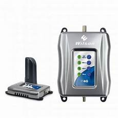 wilson 460101 dt4g signal booster voice 3g 4g lte for