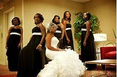 39 best images about black people s weddings on pinterest wedding lauryn hill and black couples