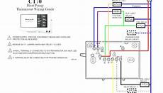 find out here carrier heat pump low voltage wiring diagram sle