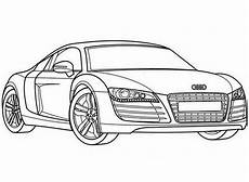 bmw m6 ausmalbilder cars coloring bmw m3 coloring pages at getcolorings free printable
