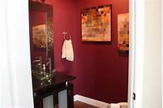 maroon paint valspar signature wine glass ci 121 light paint valspar signature lambs ear