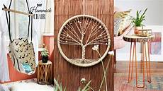 Home Decor Ideas Craft by Diy Room Decor 25 Easy Craft Ideas At Home For Teenagers