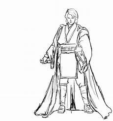 Age Malvorlagen Anak Anakin Skywalker Ausmalbilder Wars Ausmalbilder