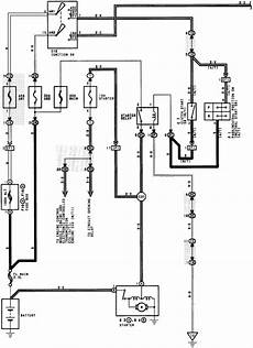 94 toyota wiring diagram ja i m troubleshooting the ignition on a 94 toyota camry no spark with extracted