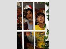 drake and josh christmas online