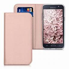 mobile cover for samsung kwmobile flip cover for samsung galaxy j5 2015 slim