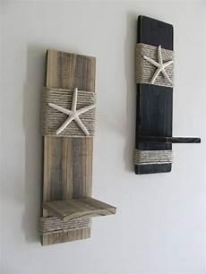 deko an der wand wanddeko wohnzimmer dekoelement aus holzpalette an der wand zusammen mit klassisch idee