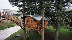 treeless tree house plans treeless treehouse plans free