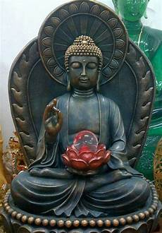 bilder buddha siddhartha gautama buddha buddha kunst buddha