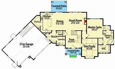 expandable house plans plan 290031iy expandable craftsman house plan exteriors
