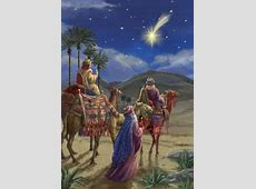 merry christmas in spanish navidad